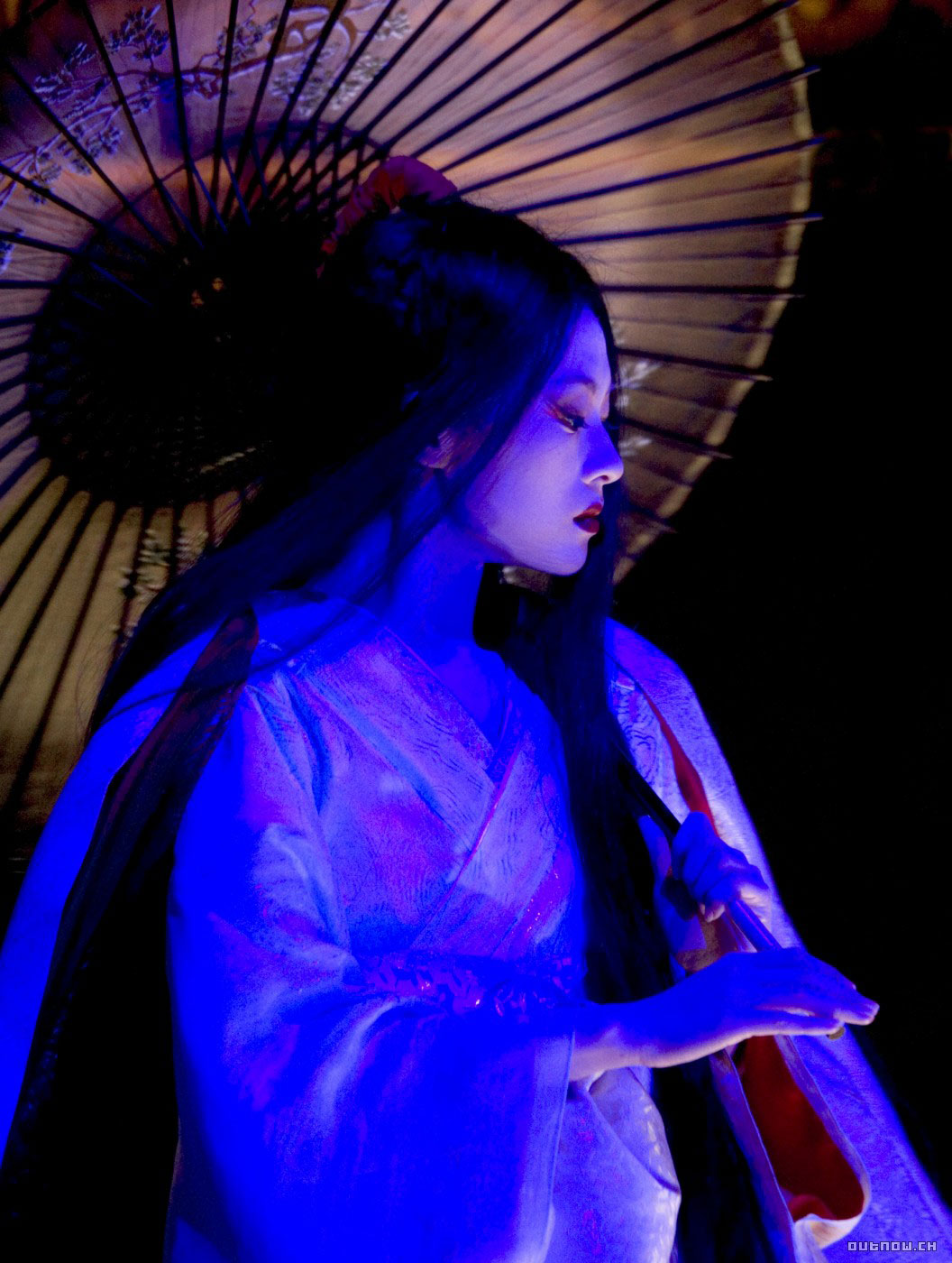 the theme of geishas in memoirs of a geisha by nitta sayuri 1999/3/23  (cnn) -- though he's been termed an overnight success, arthur golden's first novel, memoirs of a geisha, came after 15 years of hard work.
